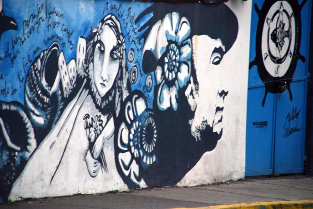 Mural_Neruda