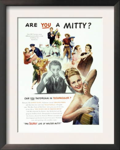 the-secret-life-of-walter-mitty-danny-kaye-virginia-mayo-1947_i-G-56-5619-L1FMG00Z