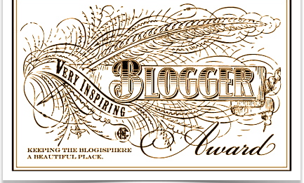 very-inspiring-blog-award-banner-image