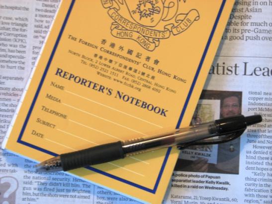 reportersnotebook (1)