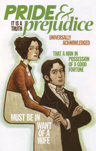 pride-and-prejudice-title-page-2